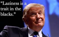 Best Donald Trump Quotes 12 Ridiculous Donald Trump Quotes About Women  Babycentre Blogs