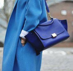 Как научиться одеваться стильно? Сочетайте базовые вещи и стильные аксессуары!
