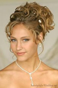 Updo for shoulder length hair? Updo for shoulder length hair? Updos For Medium Length Hair, Wedding Hairstyles For Medium Hair, Up Dos For Medium Hair, Mid Length Hair, Holiday Hairstyles, Bride Hairstyles, Hairstyles With Bangs, Medium Hair Styles, Curly Hair Styles