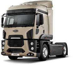 Ford Trucks, Pickup Trucks, Show Trucks, Big Rig Trucks, Cab Over, Heavy Truck, Car Brands, Classic Trucks, Custom Trucks