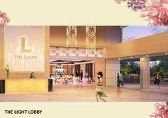 "-SIGNATURE PARK GRANDE ""The Light dan The Green Signature""- Untuk pengembangan kedepannya, Apartment Signature Park Grande akan dilengkapi dengan pusat perbelanjaan, hiburan dan kuliner."