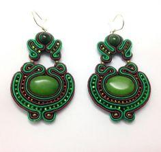 Designer Sample Sale 27.11 - 29.11 GET SPECIAL OFFERS!! http://www.saltandpepper.pl/sklep/bizuteria-i-akcesoria,ec/341,man/