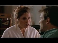 Lifetime Movies - Scott Reeves When the Cradle Falls Full Movie - YouTube