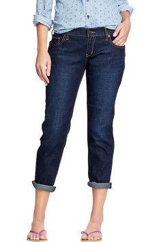 The Best Jeans You Can Get For Under $100 | Pinterest | The o'jays ...