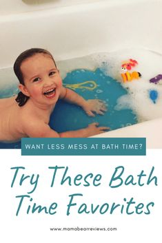 Bath time can be messy and exhausting. These baby bath products can help bath time be less chaotic. These baby bath products for bath time are life savers. Every Mom Needs, Baby Bath Time, Kids Up, Bath Toys, Free Baby Stuff, Baby Sleep, New Moms, Parenting Hacks, Must Haves
