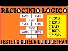Encontre a palavra que completa corretamente a sequência.    LAMA, DADO, LADO, GATO, FATO GATO, ROMA, MATA, ?  A) TOMA; B) ROMA; C) LATA; D) ROTA; E) MAMA.