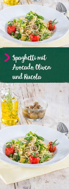 Schnelle Bärlauch-Schmand-Fladen Recipe Leichte Küche Pinterest - leichte und schnelle küche