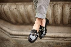 MOCASSINS-GUCCI-2web-1304601213