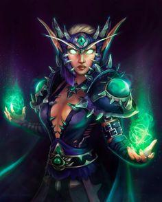 World of Warcraft: Legion   Hearthstone