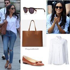 Meghan Markle Style – Best Looks of Her! news Meghan Markle Style – Best Looks of Her! Estilo Meghan Markle, Meghan Markle Style, Fashion News, Fashion Outfits, Womens Fashion, Girly Outfits, Mode Outfits, Trendy Outfits, Royal Fashion