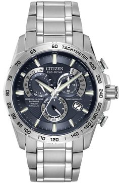 0ffe451f030 57 Best Citizen watches images in 2019