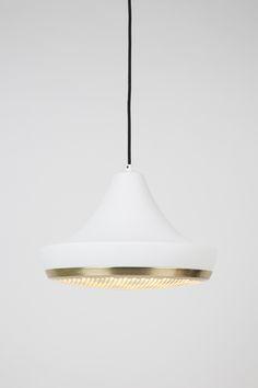 Gringo Pendant Lamp