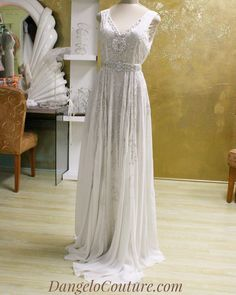 Cute Wedding Dresses at D uAngelo Couture Bridal in San Diego California Beautiful Wedding Dresses and Bridal Gowns in San Diego