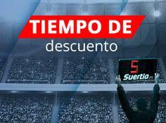 el forero jrvm y todos los bonos de deportes: promocion suertia Las Palmas vs Deportivo 20 enero...