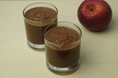 おいしくてヘルシー。ローカカオを使ったピュアチョコレートの作り方 / レシピサイト「ナディア / Nadia」/プロの料理を無料で検索