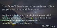 #wondermoments #wow