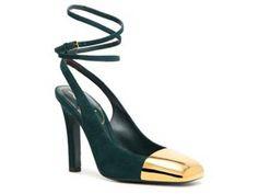 e39974c86e5 13 Best Shoes!!! images