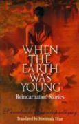 reincarnation stories Reincarnation Story, Dr Oz, History, Movie Posters, Life, Noel, Historia, Dr. Oz, Film Poster