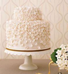 Lady Linda Black - DIY, ideas, inspirations, design, beautiful things,: Cake decorations
