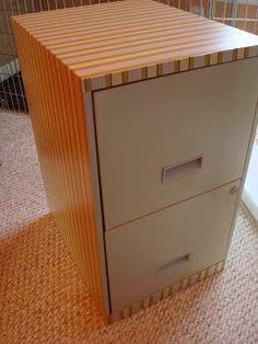 FACS ListServ File Cabinet   facs file cabinet   Pinterest