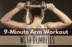 12-Minute Pilates Abs Workout Free Online Workout Video