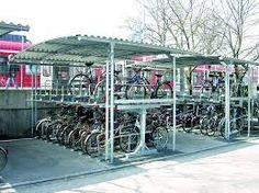 fahrradparker - Google-Suche
