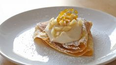 Crepes-with-apples-caramel-1-1024x576.jpg (1024×576)