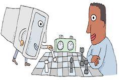 Un jugador (gerente) entrenado, sabe que el éxito depende de la astucia propia, y de los errores que va a cometer su rival,y además, que puede inducirse al rival a cometer errores utilizando estratégicamente la información que ha recopilado.