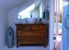 7 Ways to Skimp on a Bathroom Renovation  MSN