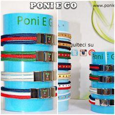 Poni E Go Classic
