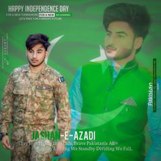 Stylish Handsome Beautiful Boy: Best 14 august dpZ images | Pakistan independence day 14 August DP Maker 2020 14 August Pics, 14 August Dpz, Independence Day Dp, Pakistan Independence Day, Name Maker, Pakistan Day, Photo Editor App, Fancy Letters, Boy Photography Poses