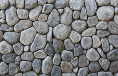 Stone Texture wall large rock grey image - Texture X Texture Sol, Stone Texture Wall, Natural Texture, Grey Stone Wallpaper, Textured Wallpaper, Textured Walls, Happy At Work, Fake Stone, Cool Fire Pits