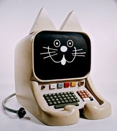 (9) Cat computer | Sumally (サマリー)