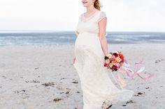 Labude Styled Shoot Brautkleid Schwangerschaft Umstandsbrautkleid Pregnant Bride Bridalinspiration Fotografin Sandra Hützen