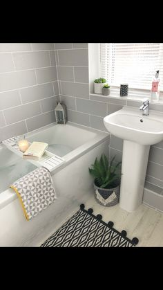 Bathroom Decor rental Check out this essential photo as well as examine the shown ideas on Renovate Small Bathroom Diy Bathroom, Small Bathroom Storage, Family Bathroom, Bathroom Design Small, Bathroom Renos, Bathroom Interior Design, Bathroom Renovations, Bathroom Faucets, Bathroom Inspo