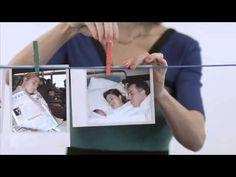 O livro da tua vida, de Sara Rodrigues - YouTube
