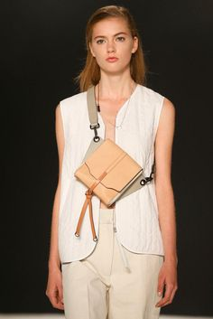 Rag & Bone Spring 2015 Ready-to-Wear - Details - Gallery - Look 4 - Style.com