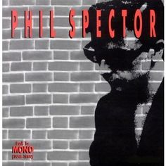 """Back To Mono (1958–1969) is a box set four-disc compilation of the recorded work of record producer Phil Spector. The first track, """"To Know Him Is to Love Him,"""" presents the only exception as it was released in 1958, featuring Spector as performer as well. Initially a vinyl album-sized package, the box contained a booklet with photographs, complete song lyrics, discographical information, and a reproduction of the essay on Spector by Tom Wolfe, """"The First Tycoon of Teen."""""""