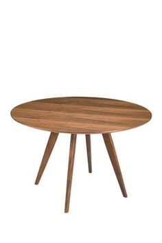 HauteLook | Moe's Home Collection: Dover Walnut Dining Table