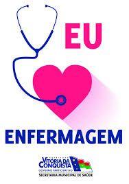 15 Melhores Imagens De Simbolos De Enfermagem Enfermagem