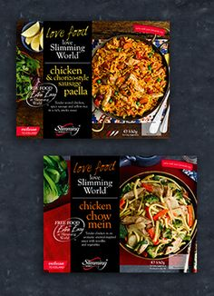 Iceland Slimming World Sp Meals Slimming World Pinterest Slimming World Iceland And Meals: new slimming world meals