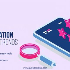 """""""some of the online reputation management trends that came up this year, and will definitely transition with us into For assistance call Content Marketing, Online Marketing, Social Media Marketing, Digital Marketing, Web Design, Graphic Design, Reputation Management, Marketing Professional, Business Branding"""