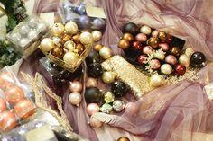 Наши пластиковые шары Делюкс в фотостудии zerkalophoto.ru