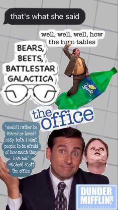 Arctic Monkeys Wallpaper, Monkey Wallpaper, Office Jokes, The Office Show, Office Wallpaper, Stupid Funny Memes, Hilarious, Parks N Rec, Classic Tv