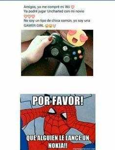 POR FAVOR MATENLA >:V y QUE NO DEJE CRÍAS!!>:U