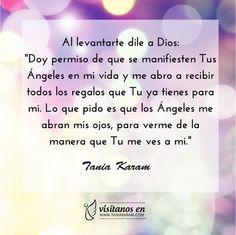 Tania Karam