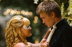 """21 Reasons """"A Cinderella Story"""" Was A Masterpiece Of The Mid '00s"""