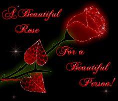 Dites-le avec des roses (88)