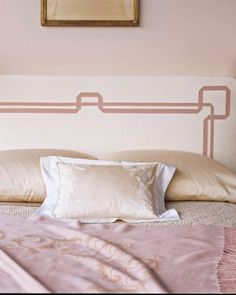 """See the """"Pink Dreams"""" in our Pink Rooms gallery"""