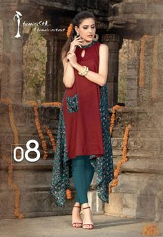 Deepsy Suits   Shree fabs   Mumtaz Arts   Aashirwad Creation   Fiona   Jinaam Dress   sahiba   Kessi   Nakkashi   Lt Fabrics   Vinay fashions   Lavina  